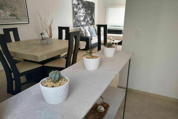 Foto de casa en venta en  , san juan, yautepec, morelos, 0 No. 15
