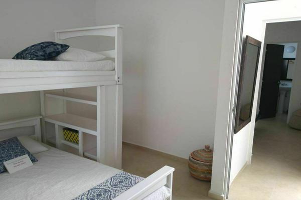 Foto de casa en venta en  , san juan, yautepec, morelos, 0 No. 20