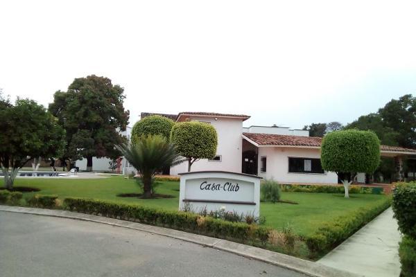 Departamento en san juan en venta en id 3546090 for Villas jazmin 2 yautepec