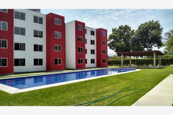 Departamento en san juan en venta en id 3554749 for Villas jazmin 2 yautepec