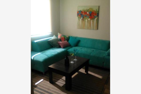 Foto de departamento en venta en  , san juan, yautepec, morelos, 3555604 No. 04