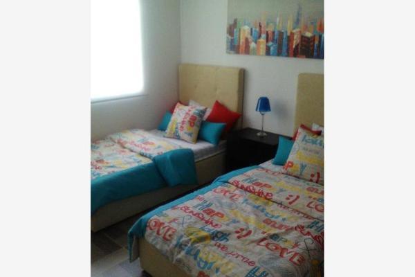 Foto de departamento en venta en  , san juan, yautepec, morelos, 3555604 No. 06