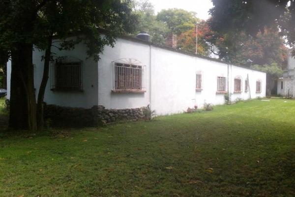 Foto de casa en venta en  , san juan, yautepec, morelos, 3576593 No. 04