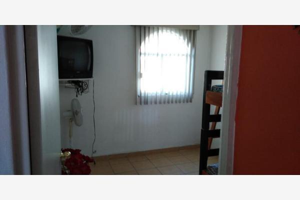 Foto de casa en venta en  , san juan, yautepec, morelos, 6203725 No. 02