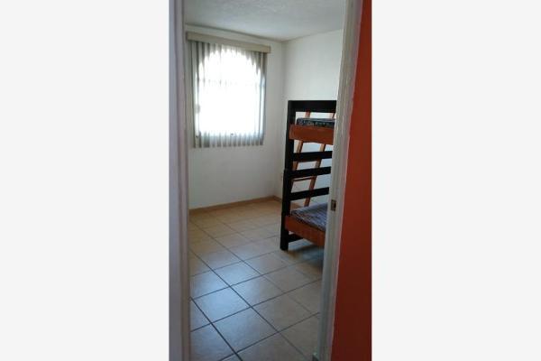Foto de casa en venta en  , san juan, yautepec, morelos, 6203725 No. 04