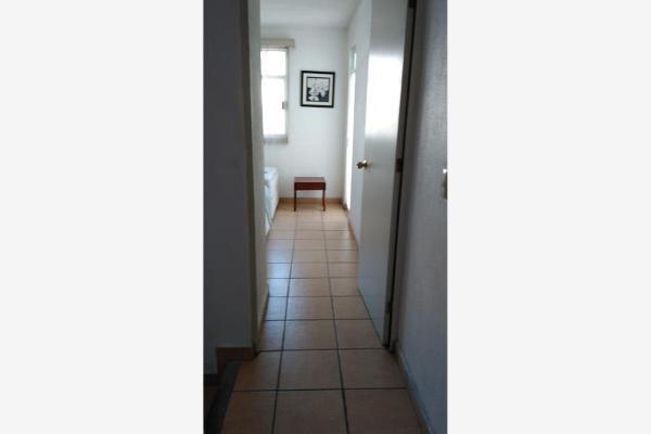 Foto de casa en venta en  , san juan, yautepec, morelos, 6203725 No. 05