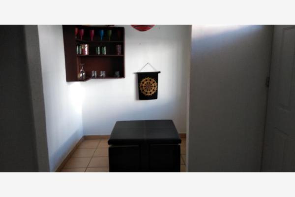 Foto de casa en venta en  , san juan, yautepec, morelos, 6203725 No. 09