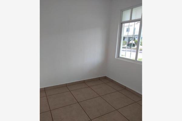 Foto de casa en venta en  , san juan, yautepec, morelos, 9263677 No. 02