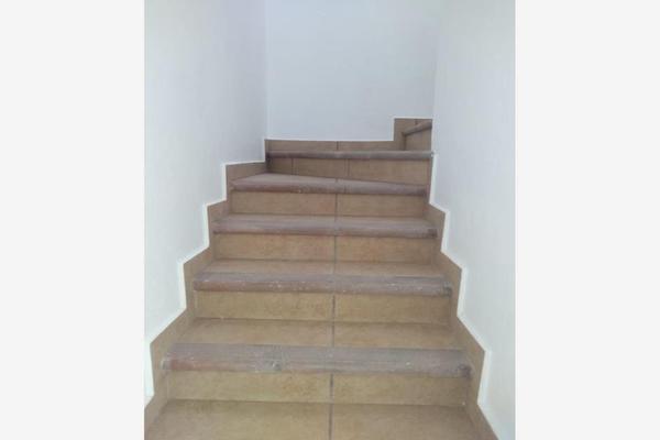 Foto de casa en venta en  , san juan, yautepec, morelos, 9263677 No. 03