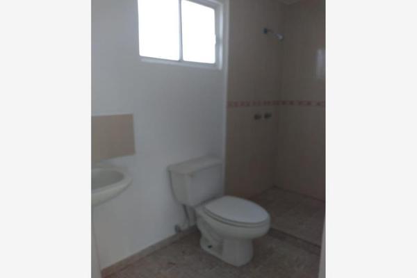 Foto de casa en venta en  , san juan, yautepec, morelos, 9263677 No. 04