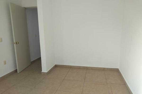 Foto de casa en venta en  , san juan, yautepec, morelos, 9263677 No. 05