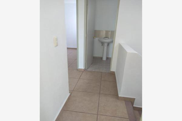Foto de casa en venta en  , san juan, yautepec, morelos, 9263677 No. 06
