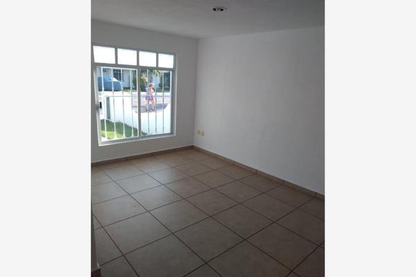 Foto de casa en venta en  , san juan, yautepec, morelos, 9263677 No. 07
