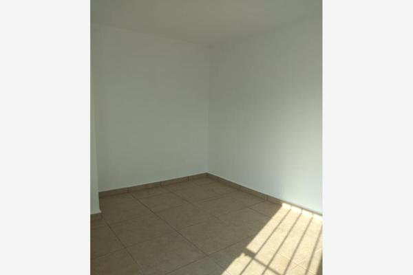Foto de casa en venta en  , san juan, yautepec, morelos, 9263677 No. 08