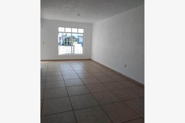 Foto de casa en venta en  , san juan, yautepec, morelos, 9263677 No. 10