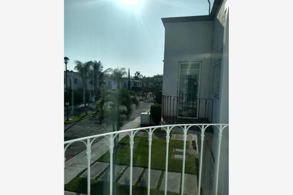 Foto de casa en venta en  , san juan, yautepec, morelos, 9263677 No. 12