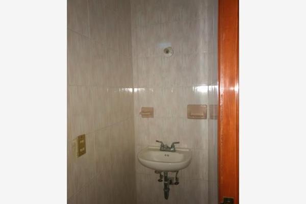 Foto de casa en venta en san juanito 54, puerta de la laguna, tepic, nayarit, 6188556 No. 14