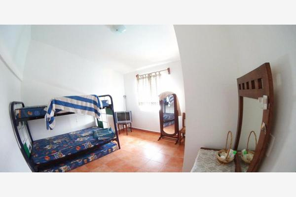 Foto de casa en venta en  , san juanito, yautepec, morelos, 10016938 No. 03
