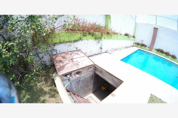 Foto de casa en venta en  , san juanito, yautepec, morelos, 10016938 No. 05