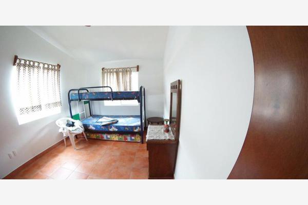 Foto de casa en venta en  , san juanito, yautepec, morelos, 10016938 No. 15