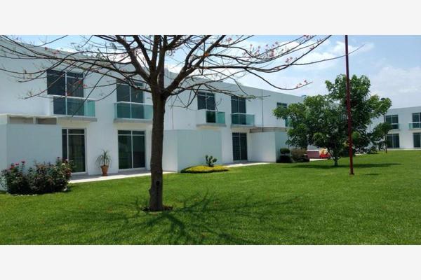 Foto de casa en venta en  , san juanito, yautepec, morelos, 6149941 No. 06