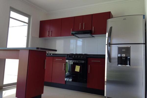 Foto de casa en venta en  , san juanito, yautepec, morelos, 6150601 No. 06