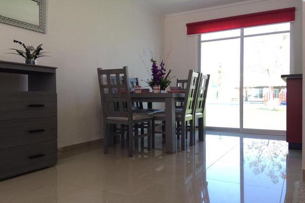 Foto de casa en venta en  , san juanito, yautepec, morelos, 6150601 No. 07