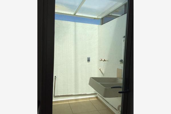 Foto de casa en venta en  , san juanito, yautepec, morelos, 6150601 No. 08