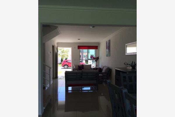 Foto de casa en venta en  , san juanito, yautepec, morelos, 6150601 No. 09