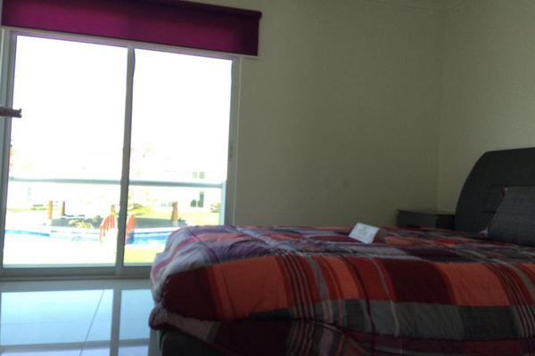 Foto de casa en venta en  , san juanito, yautepec, morelos, 6150601 No. 10