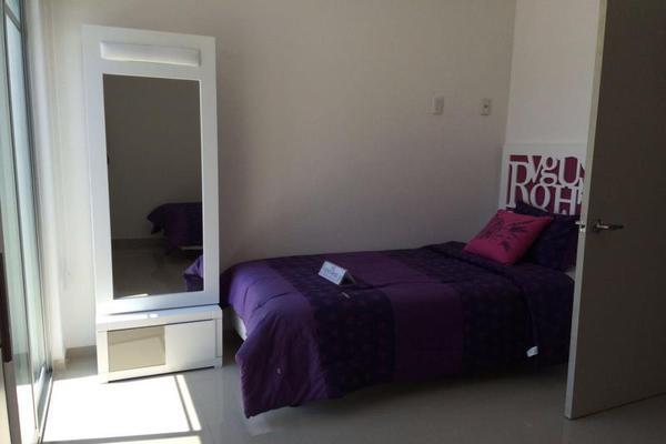 Foto de casa en venta en  , san juanito, yautepec, morelos, 6150601 No. 11