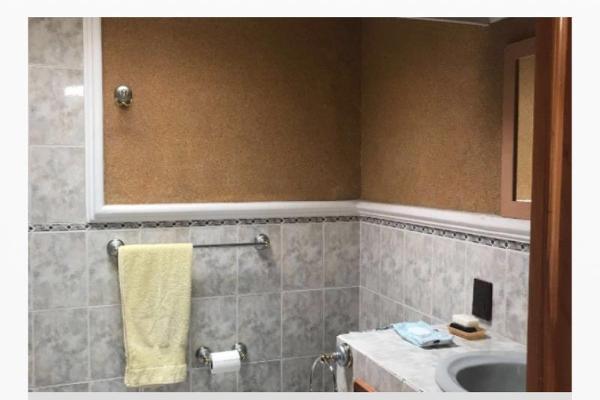 Foto de casa en venta en san juaquin 100, san pablo, querétaro, querétaro, 5807051 No. 03