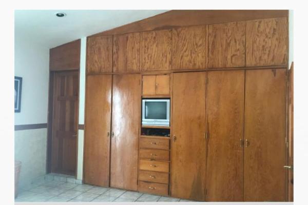 Foto de casa en venta en san juaquin 100, san pablo, querétaro, querétaro, 5807051 No. 10