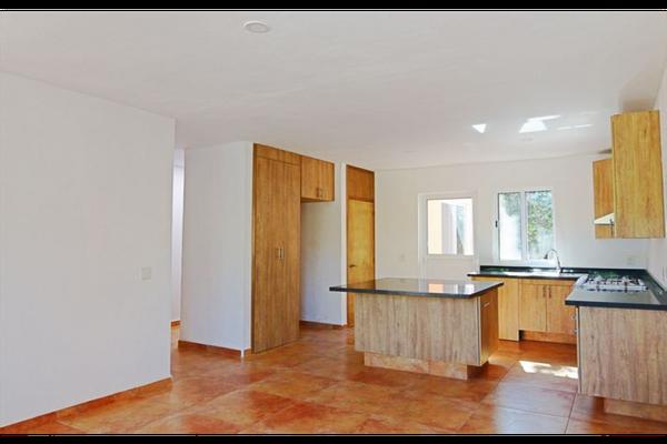 Foto de casa en venta en  , san juditas tadeo, chapala, jalisco, 8413517 No. 04