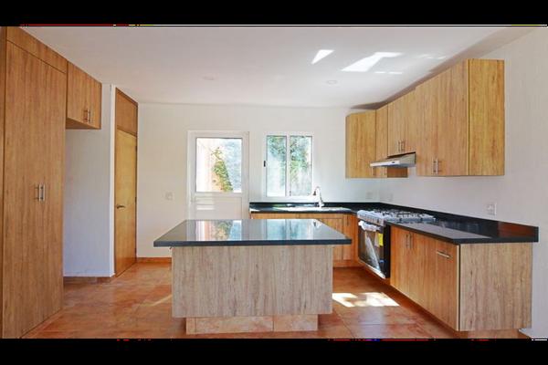 Foto de casa en venta en  , san juditas tadeo, chapala, jalisco, 8413517 No. 06