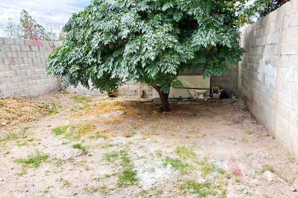 Foto de casa en venta en  , san lázaro, chihuahua, chihuahua, 21196081 No. 03