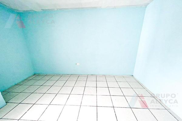 Foto de casa en venta en  , san lázaro, chihuahua, chihuahua, 21196081 No. 04