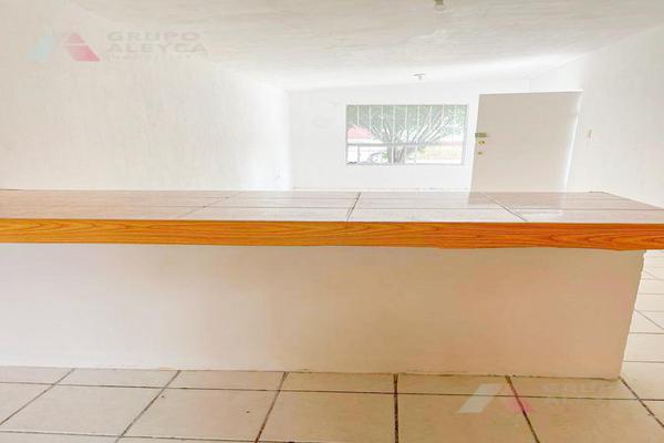 Foto de casa en venta en  , san lázaro, chihuahua, chihuahua, 21196081 No. 05