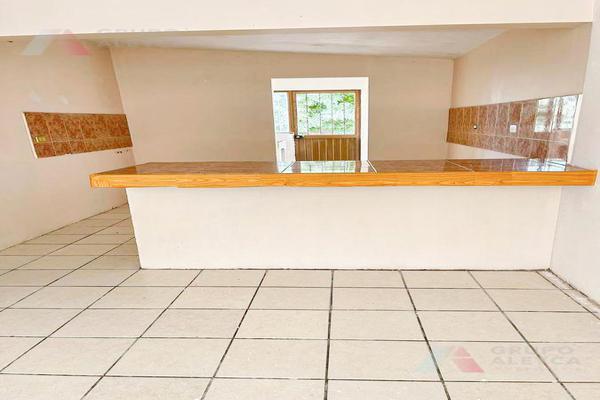 Foto de casa en venta en  , san lázaro, chihuahua, chihuahua, 21196081 No. 06