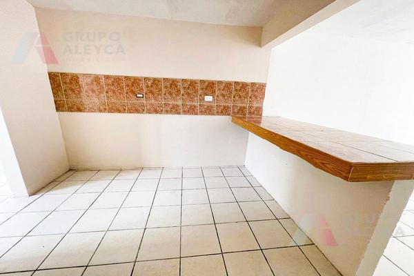 Foto de casa en venta en  , san lázaro, chihuahua, chihuahua, 21196081 No. 07
