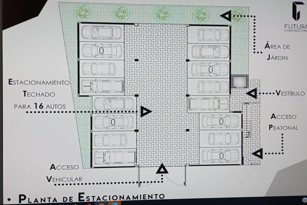 Foto de departamento en venta en  , san lázaro, pátzcuaro, michoacán de ocampo, 0 No. 03