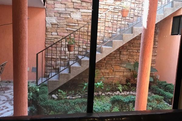 Foto de casa en venta en san leonel , san leonel, san luis potosí, san luis potosí, 9917018 No. 02