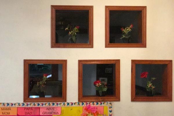 Foto de casa en venta en san leonel , san leonel, san luis potosí, san luis potosí, 9917018 No. 05