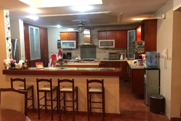 Foto de casa en venta en san leonel , san leonel, san luis potosí, san luis potosí, 9917018 No. 08