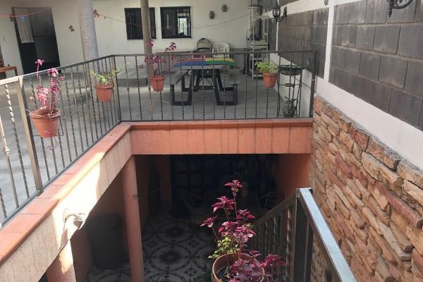 Foto de casa en venta en san leonel , san leonel, san luis potosí, san luis potosí, 9917018 No. 10