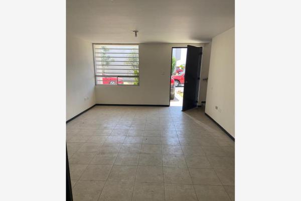 Foto de casa en venta en san lorenzo 105 122, residencial anturios, cuautlancingo, puebla, 0 No. 03