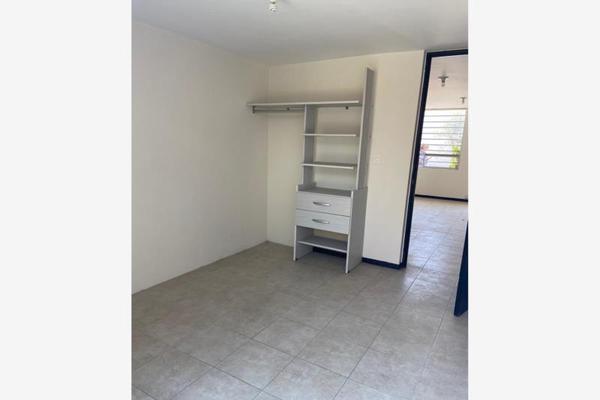 Foto de casa en venta en san lorenzo 105 122, residencial anturios, cuautlancingo, puebla, 0 No. 04