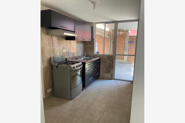 Foto de casa en venta en san lorenzo 105 122, residencial anturios, cuautlancingo, puebla, 0 No. 05