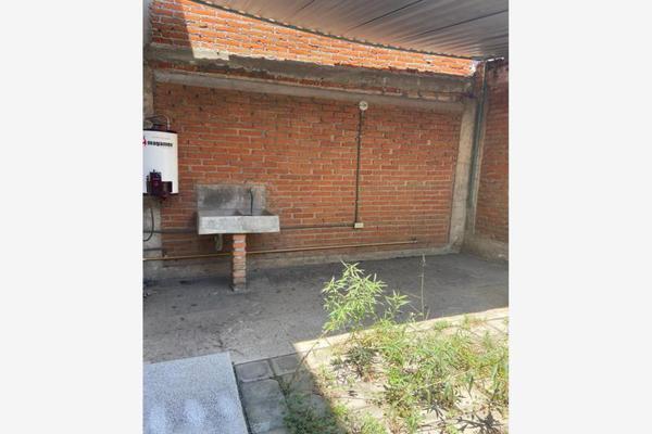 Foto de casa en venta en san lorenzo 105 122, residencial anturios, cuautlancingo, puebla, 0 No. 06