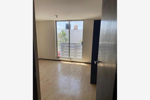 Foto de casa en venta en san lorenzo 105 122, residencial anturios, cuautlancingo, puebla, 0 No. 08
